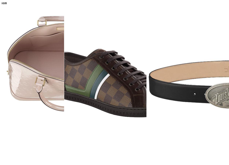 chaussure converse en cuir pas cher